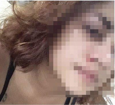 Celosa propuso sexo desde el perfil de su novio y reventó a la amiga