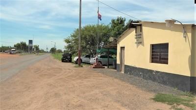 IPS estudiará expandir servicios en el Chaco