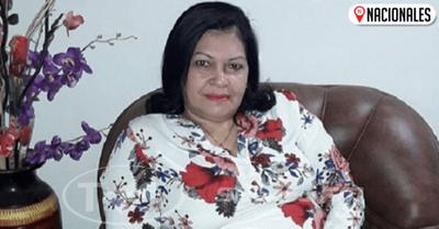 Sumarian a supervisora que pidió dinero a docente en Guairá