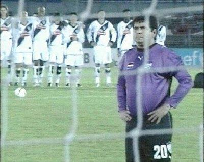 El 'Ancho' Ibarra dirigirá en el ascenso y la Copa Paraguay