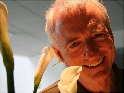 Fallece Larry Tesler, el creador de las funciones cortar, copiar y pegar