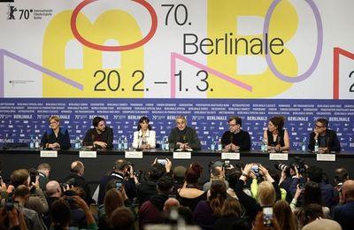 """La Berlinale expone el camino guaraní a la """"tierra sin mal"""""""