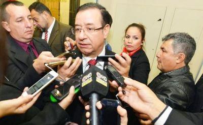 Jueza rechaza in limine habeas corpus y Miguel Cuevas queda sin recursos para evitar la prisión