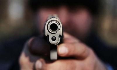 Sicarios asesinan de 15 balazos a entrenador de caballos de carrera
