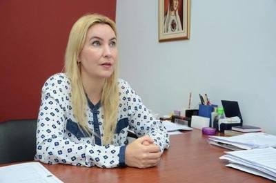 Argentino preso en Asunción descargó 5.000 archivos de pornografía infantil