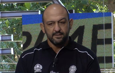 Olimpia Lions apunta a la Superliga Americana de Rugby