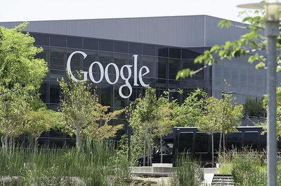 Las «tasas Google» enfrentan a la Unión Europea y Estados Unidos en la OMC