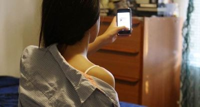 Imputan a hombre que pedía fotos íntimas a su sobrina de 13 años vía Whatsapp