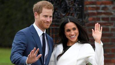 Harry y Meghan Markle dejarán la realeza a partir del 31 de marzo