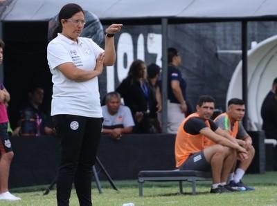 Las elegidas para el Sudamericano Femenino Sub 20