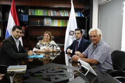 Alto Paraguay: Exigen al Ministerio Público investigar destino de 1.891.220 litros de diésel