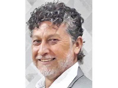 Nuevo jefe del PCC es patrón de policías paraguayos, escribió periodista antes de morir