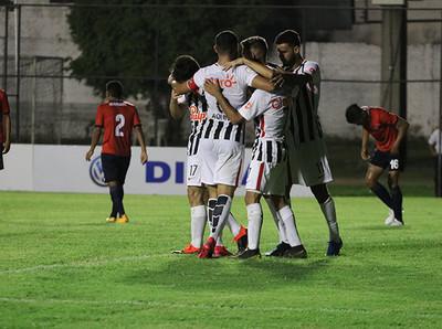La CONMEBOL Libertadores con su segunda fecha culminada