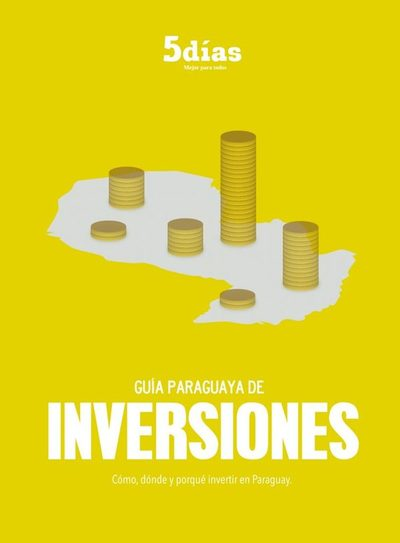 Guia de Inversiones