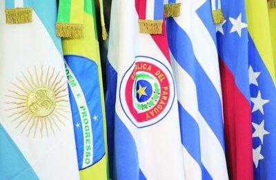 Política de Trump puede beneficiar al Mercosur