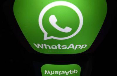 WhatsApp dice tener 2.000 millones de usuarios en el mundo