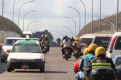 Afirman que Paraguay es el único sin duty free en el Mercosur
