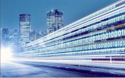 Reseña: La competencia en la era digital
