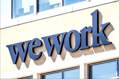 """""""Confiábamos en ti"""": el presidente de WeWork habla sobre Adam Neumann y el futuro"""