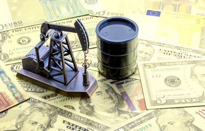 Por qué los precios del petróleo solo han aumentado un poco desde el asesinato de Soleimani
