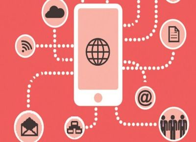Cómo mantener a los empleados conectados con los consumidores