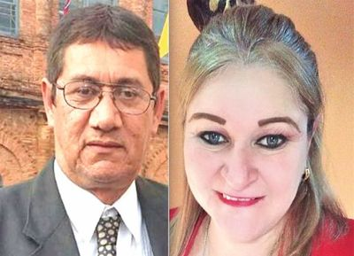 Intendente de Villa Hayes lleva a juicio oral a sus denunciantes