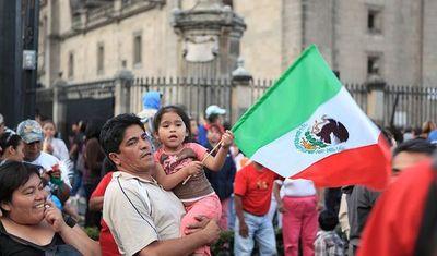 Cómo el gasto social en México redujo la pobreza y la desigualdad del ingreso
