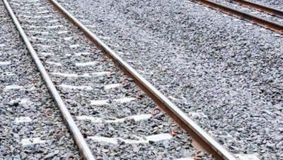 Respaldo pleno: MOPC se une a Fepasa en el proyecto del Tren de Cercanía