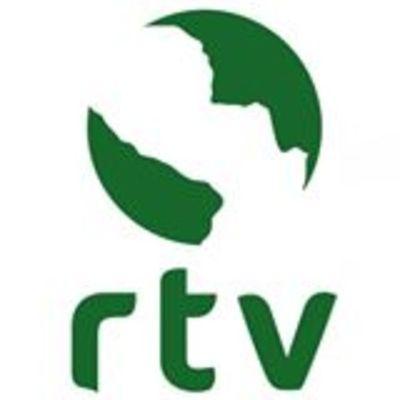 El periodista Oscar Acosta deja las pantallas de la TV