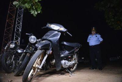 Mujer con paradero desconocido tras presunto rapto en Limpio