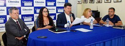 """Tras conocerse """"clonaciones"""", PLRA auditará 15.000 facturas de la campaña de 2018"""