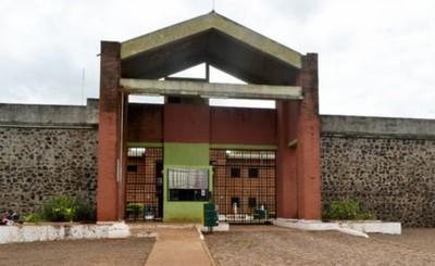 Miembro del PCC asesinado en cárcel regional de Itapúa