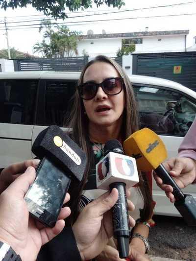 Sancionarán propaganda electoral extemporánea en Asunción