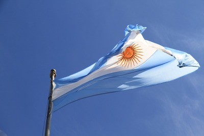 Argentina, ¿Qué fue lo que salió mal?