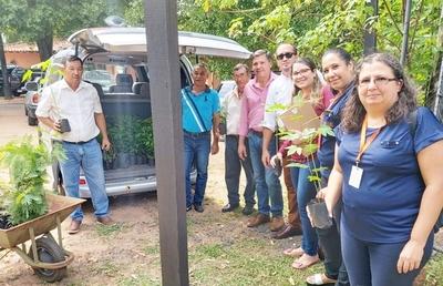 Programa busca consolidar asentamientos y colonias rurales