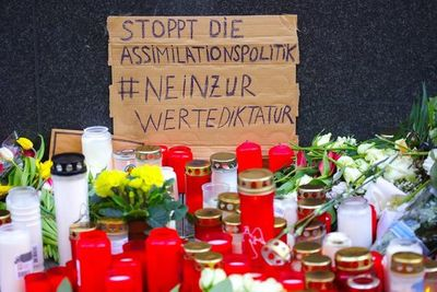 Alemania intensifica medidas de seguridad tras ataque racista de Hanau