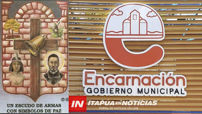 RECLAMAN QUE EL ESCUDO HISTÓRICO DE LA COMUNA HAYA SIDO DESECHADO
