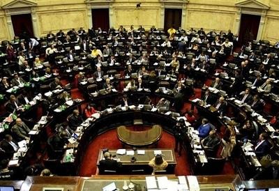 Cámara Baja de Argentina aprueba proyecto de ley de legalización del aborto