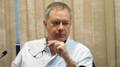 Senador pide al TSJE rechazar solicitud del PLRA sobre facturas adulteradas
