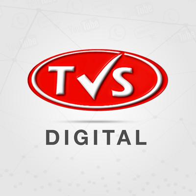 LANZAMIENTO DEL 53° CONCURSO INTERNACIONAL DE PESCA EN BELLA VISTA – TVS & StudioFM 92.1