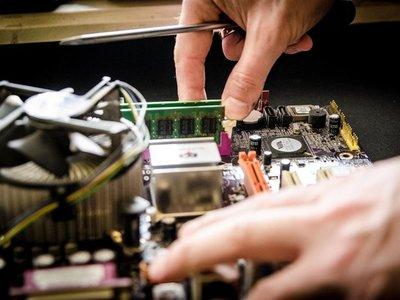 Industria electrónica siente el impacto del coronavirus en China