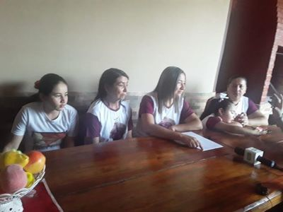 Familiares de Félix Urbieta desean conocer algo del secuestrado en su cumpleaños
