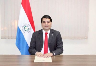 Cien municipios serán auditados, según director de Rendición de Cuentas