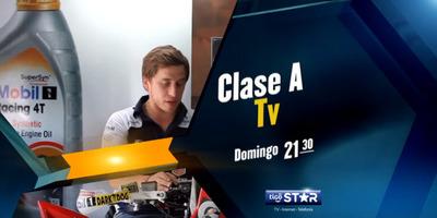 Clase A