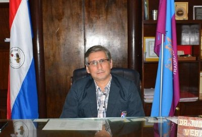 """Ciudadanos de Villarrica """"van a armar una guerra de guerrillas"""" si el intendente persiste en trasladar vertedero"""