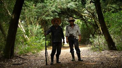 """La película Paraguaya """"Matar a un muerto"""" se presenta en el festival de Punta del Este"""