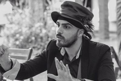 Música, magia, cine y ferias este domingo en la Plaza Uruguaya