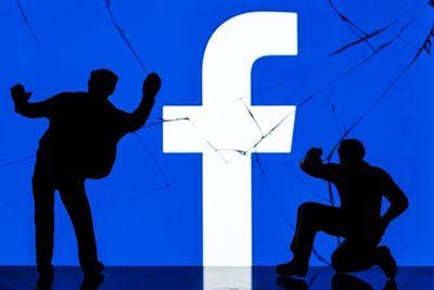 Policía aconseja no publicar fotos de niños con uniforme de colegio en redes sociales