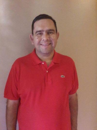 Miembro de Honor Colorado sustituye a Cuevas en la Junta de la ANR