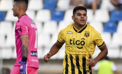 HOY / La Libertadores define a sus cuatro últimos clasificados a la fase de grupos